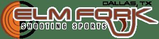 Elm Fork Shooting Sports